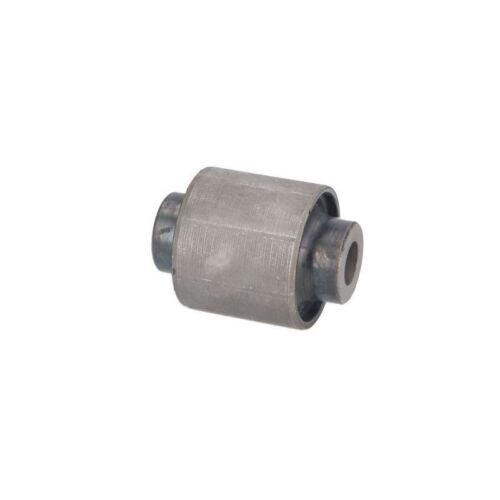 Querlenker Hinterachse MEYLE 15-14 710 0002//HD Lagerung