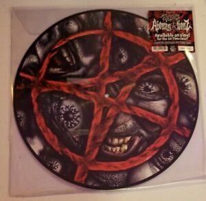 Twiztid-Ambiminationz-12-034-Vinyl-Record-LP-insane-clown-posse-blaze-tech-n9ne