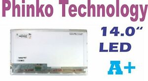 14-034-14-0-034-Laptop-LED-LCD-Screen-panels-B140XW01-V-9-V9-B140XWO1-V9-V-9