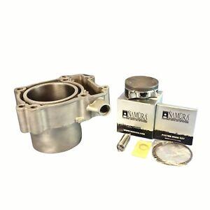 Polaris-570-Namura-5-Sur-Piston-Cylindre-Kit-2012-2016-Rzr-Ranger-570