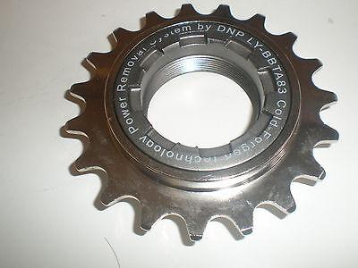 """BLB superior 3/32"""" freewheel 30 click 16 17 18 19 20 22T or BLB freewheel tool"""