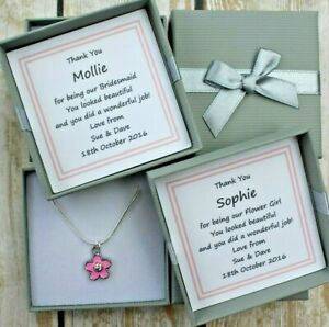 PERSONALISED-FLOWER-GIRL-BRIDESMAID-GIFT-THANK-YOU-KEEPSAKE-NECKLACE-MULTI