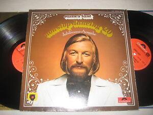 James-Last-Non-stop-dancing-20-Jubilaeumsausgabe-Vinyl-2-LP