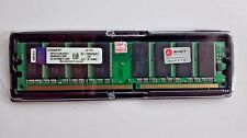 Cisco ASA5505-MEM-512 ASA5510 ASA5520 256U512 512U1GB 512Mb DRAM