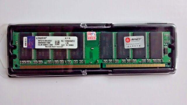 Cisco ASA5505-MEM-512 512MB DRAM Memory Upgrade