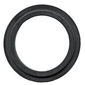 Dichtung Ring 50mm Fur Siebkorbchen Von Blanco Spule Stopsel Kuche