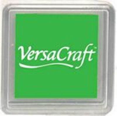 VERSACRAFT CUBE INK PAD - TSUKINEKO - COLOUR CHOICES