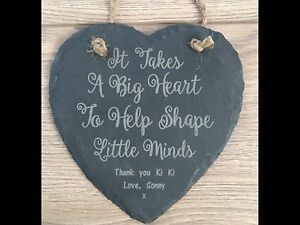 Personalised-Teacher-Gift-Slate-Heart-End-of-Term-Thank-you-Leaving-present