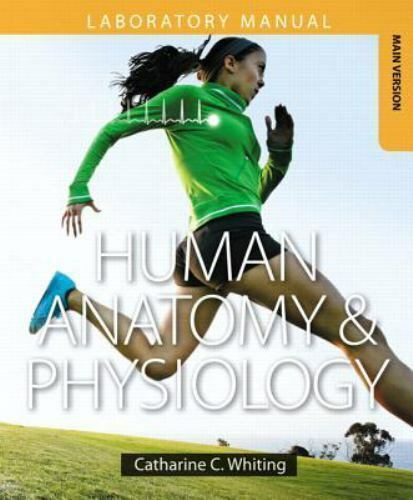 Human Anatomy and Physiology Laboratory Manual : Making Connections ...