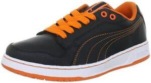 PUMA-Herren-Sneakers-Rebound-FS-3-Lo-nur-mehr-Gr-44-verfuegbar