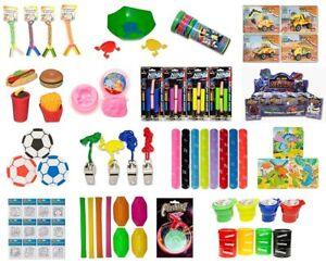 Spielzeug Giveaways Schultüte Kindergeburtstag Mitgebsel Einschulung