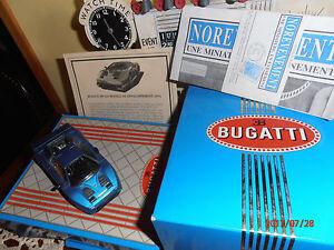 BUGATTI-EB-110-1-43