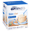 thumbnail 9 - Optifast VLCD Shakes 12 x 53g Sachets (636g) Low Calorie Meal Replacement Diet
