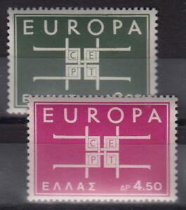 CEPT-Ausgabe-1963-GRIECHENLAND-ansehen-postfrisch-MW-5-JKC-101-1