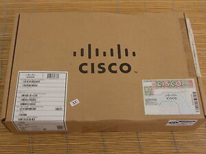 NEW-Cisco-NM-HD-2V-2-Slot-8-Channel-HD-Voice-Network-Module-NEU-OVP-UNGEOFFNET