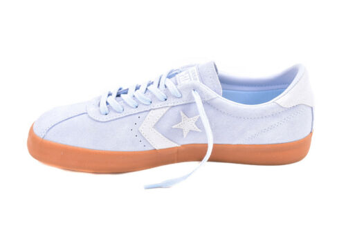 159501 Ox Uk Breakpoint Bcf87 Converse Shoes Unisex Lifestyle Rrp 5 Blue £116 4wnqBIxt7