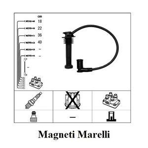 Beru-C-Max-fiesta-Focus-Mondeo-puma-volvo-c30-v50-Magneti-Marelli