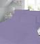 Vente-Flanelle-Drap-Housse-Double-King-Size-Bed-Unique-Super-Thermal-Coton miniature 9
