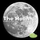 The Moon by Martha E Rustad (Paperback, 2016)