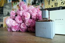 Zara Women Gardenia Leather Collection Eau De Parfum Fragrance 100