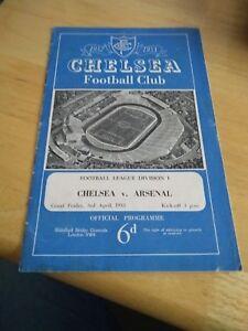 Chelsea  v Arsenal 3453 - Southend-on-Sea, United Kingdom - Chelsea  v Arsenal 3453 - Southend-on-Sea, United Kingdom