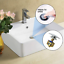Lots of Universal Wash Basin Bounce Drain Filter Wholesale