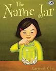 The Name Jar by Yangsook Choi (Hardback, 2003)