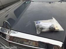 ORIGINAL Mercedes Benz Lenkzwischenhebel 11088-01 190 190D 190E W201 A2014600050