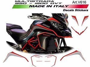 Kit-adesivi-per-Ducati-multistrada-950-1200-DVT