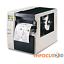 thumbnail 1 - Refurbished Zebra 220XiIII Plus 203 dpi Direct / Thermal Transfer Printer