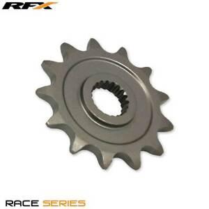 RFX-FRONT-SPROCKET-13-T-for-YAMAHA-YZF400-YZF426-YZF450-1999-2019-FXFS32-13