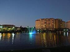 Wyndham Orlando Bonnet Creek Disney 2B ML King Jr January1/21-25 BICSI Ends1/17