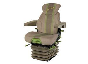 John-Deere-Seat-Cover-5020-Series-6000-6010-6020