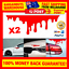 2pcs-Red-Blood-Bleeding-Car-Motorbike-Stickers-Auto-Tail-Light-Decals-Sticker thumbnail 1