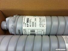 RICOH T6210D AF1060 Toner Schwarz 841992 43.000 Pages 1100gr MP 9002, NEUWARE