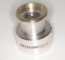 Okuma Metaloid MD30 Aluminum Spool
