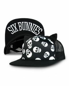 rock hat kids hat trucker hat SnapBack hat toddler hat boys hat rockstar hat rock and roll hat boys birthday gift boys accessories