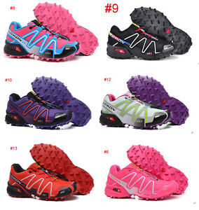 2017-new-fashion-women-Speedcross-Athletic-Running-Outdoor-Hiking-Shoes-WS13