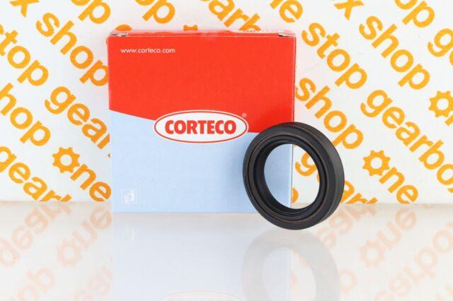 Wellendichtring Schaltgetriebe CORTECO 07034872B