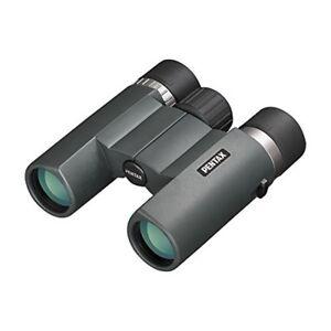 PENTAX-Roof-Prism-binoculars-AD-9-28-WP-28mm-62831