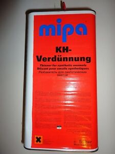 8-38-ltr-Mipa-KH-Verduennung-5-ltr-Kunstharzverduennung