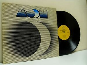 MOON-to-close-for-comfort-LP-EX-EX-EPC-81456-vinyl-album-uk-1976-pop-rock