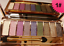 New-Diamond-9-Colours-Glitter-Sparkle-Eyeshadow-Palette-Makeup-Eye-shadow-Set