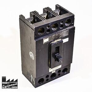 westinghouse 3ac125 circuit breaker lug ta225ca2 wire 3. Black Bedroom Furniture Sets. Home Design Ideas