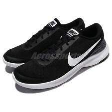 best service e5bf4 b0a38 item 2 Nike Flex Experience RN 7 VII Black White Men Running Shoes Sneakers  908985-001 -Nike Flex Experience RN 7 VII Black White Men Running Shoes  Sneakers ...