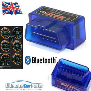 Super-Mini-OBD2-ELM327-V2-1-Bluetooth-Car-Scanner-Torque-Android-Auto-Scan-Tool