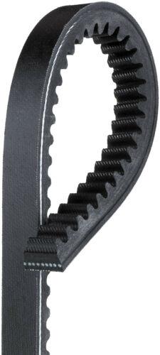 Gates Rubber Products V-Belt TR20426 12 Month 12,000 Mile Warranty