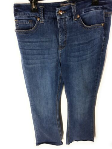 Womens Slight Flare All For Size Jeans Mankind 7 26 twxTFqAB