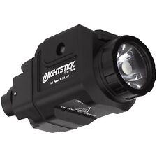 Nightstick TCM-550XL Compact Tactical Weapon Light TCM-550XL