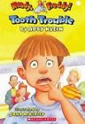 Ready Freddy #1 Tooth Trouble by Abby Klein 9780439555968 Paperback 2004